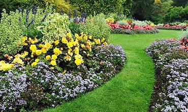 Fioreria Brembati - piante, fiori e articoli giardinaggio a Brescia