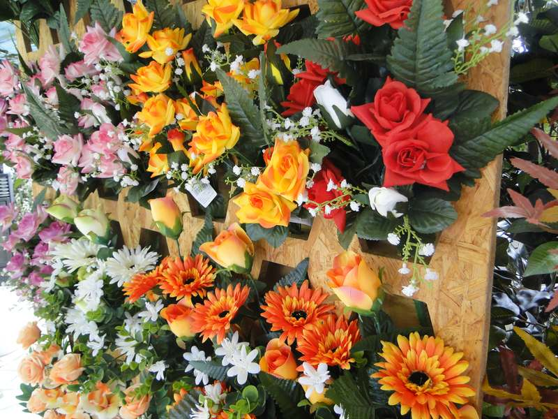 fioreria-brembati-piante-fiori-vasi-24