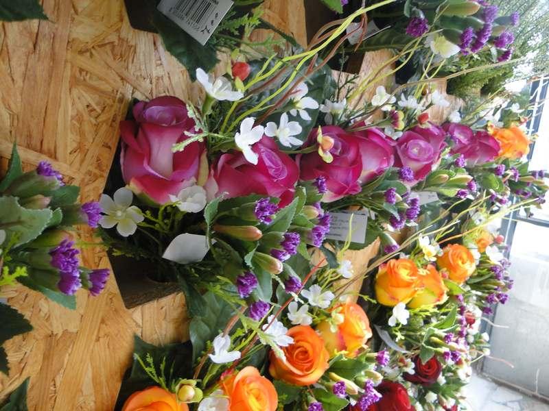 fioreria-brembati-piante-fiori-vasi-26