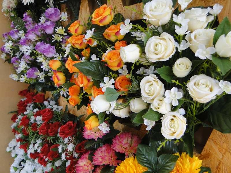 fioreria-brembati-piante-fiori-vasi-27